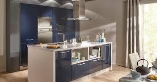 cuisine equipee a conforama cuisine modulable conforama maison design lcmhouse com