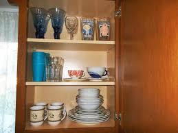 kitchen cabinet organizer ideas kitchen cabinet organizers modern kitchen pantry cabinet countertop