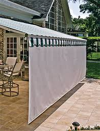 What Are Awnings Retractable Awnings Screens Patio Awning Sunesta