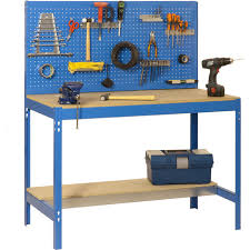 Bench Metal Work Bench Metal Work Best Benches
