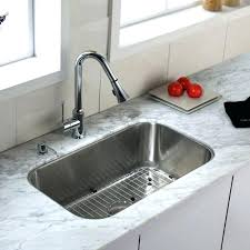 Mico Kitchen Faucet Mico Kitchen Faucets M Kitchen Faucet Styles Laminated Wooden