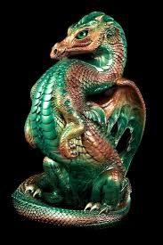 Dragon Bookends 37 Best Dragons Images On Pinterest Clay Dragon Dragon