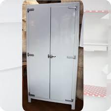 armoire chambre 120 cm largeur armoire chambre 120 cm largeur 13 meubles vintage gt rangements