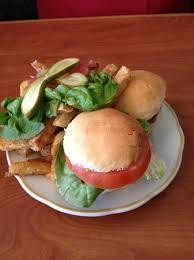 10 best restaurants near hton inn indianapolis northwest park 100