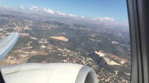 siege boeing 777 300er air airfrance takeoff from beirut bey boeing 777 300er