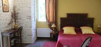 chambre hote lot les chambres d hôtes de charme en lot et garonne tout proche du
