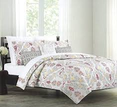 Queen Duvet Cover Pattern Bedroom Wondrous Queen Duvet Covers With Suitable Pattern And
