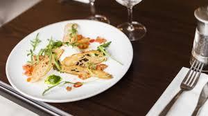 la table de cuisine la table de geneviève in restaurant reviews menu and prices
