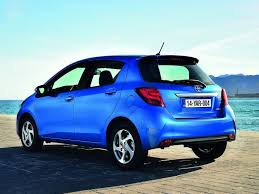 toyota yaris south africa price 2015 toyota yaris offical images cars co za