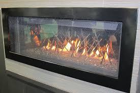 Soapstone Wood Stove Inserts Wood Fireplace Insert Blower Fans On Custom Fireplace Quality
