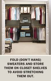 Tips Home Depot Closet Organizer System Martha Stewart Closets by 85 Best Storage U0026 Organization Images On Pinterest Storage