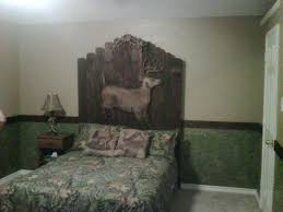 Camo Bedroom Decorations Camo Room Decor Dynamicpeople Club