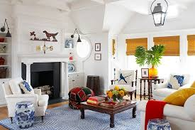 good home design blogs best home interior design blogs virpool