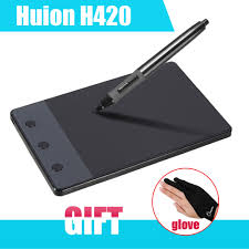pen that writes on paper and transfers to computer computer drawing pen reviews online shopping computer drawing new huion h420 420 graphics drawing tablet 4 x 2 23