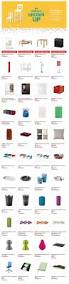 ikea 20th anniversary deals on over 40 products from 14 u2013 17 jul 2016