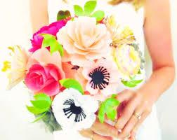 100 giant flower bouquet 25 best giant flowers ideas on