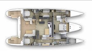 Luxury Yacht Floor Plans by Luxury Charter Yacht Namaste Privilege Marine Sailing Yacht 2017