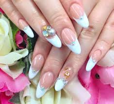 nail la belle home facebook
