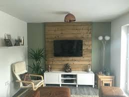home decor wall panels modern wood wall panels home decor decorative wall panels for living