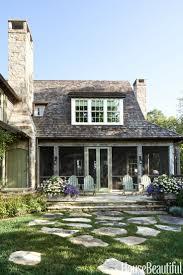 2537 best stone paving images on pinterest garden paths