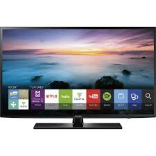 best buy black friday deals hd tvs samsung 55 u2033 class 54 6 u2033 diag led 1080p smart hdtv