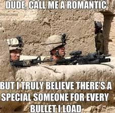 Soldier Meme - 568 best soldier warrior memes images on pinterest soldiers