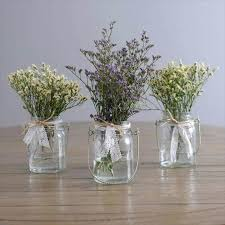 jar centerpieces 68 best cheap jar centerpiece ideas diy to make