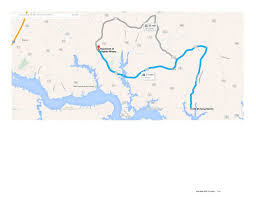 outdoor world lake gaston map gorgeous waterfront views water with s vrbo