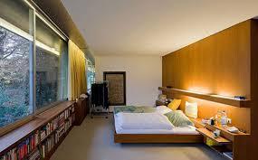 plan of bedroom designs shoise com