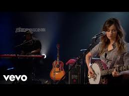 without you keith urban mp free download 10 great 6 string banjo songs