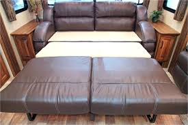 King Sofa Sleeper Sofa Sleeper Mattress Replacement Processcodi