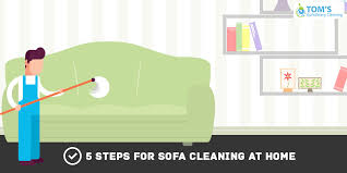 how to clean sofa at home how to clean your sofa without vacuum cleaner