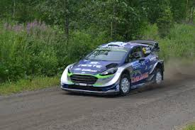 wrc subaru 2015 world rally car wikipedia