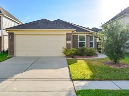 tx real estate texas homes for sale zillow
