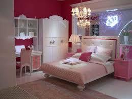 the 25 best disney princess bedroom set ideas on pinterest