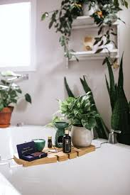 how to make your house and life more hygge sustainably leotie