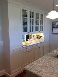 norme hauteur meuble haut cuisine norme hauteur meuble haut cuisine meuble haut de cuisine avec