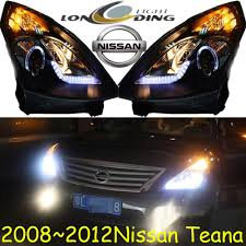 nissan altima 2005 headlight compare prices on nissan rogue headlights online shopping buy low