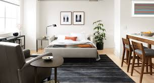 sleeper sofa selection how to choose the right style for your space