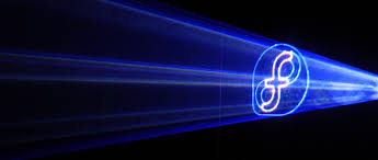 Lazer Light Creating A Laser Light Show With Fedora Fedora Magazine