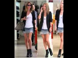 images for spring style for women 2015 casual fashion trends 2015 for women youtube