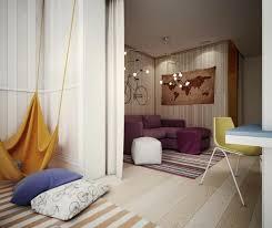 déco originale chambre bébé chambre ado au design déco sympa et original design feria