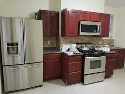 1 bedroom apartment for rent in jersey city heights 1 bhk