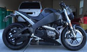 buell xb12s cc motorcycles for sale