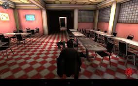 dexter the game 2 google play store revenue u0026 download estimates
