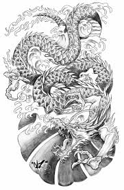 best 10 asian dragon tattoo ideas on pinterest chinese dragon