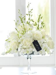 Orchid Flower Arrangements Luxury Every Blooming Thing Clonmel Luxury Flowers Delivered