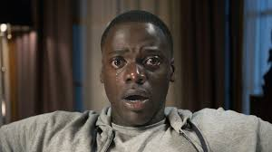 Take It Easy Mexican Meme - get out review jordan peele s brilliant race based horror movie