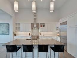 kitchen remodel budget estimator renovation cost calculator uk new