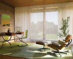 Window Treatments For Wide Windows Designs 21 Best Shades Luminettes Images On Pinterest Glass Doors